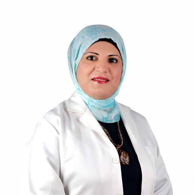 Dr. Maisam Bakir