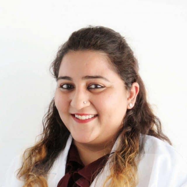 Dr. Rachna Mulani